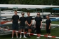 Our first L2R Course Graduates having had a fun day at Sudbury Regatta 2013!